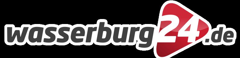 plus.wasserburg24.de